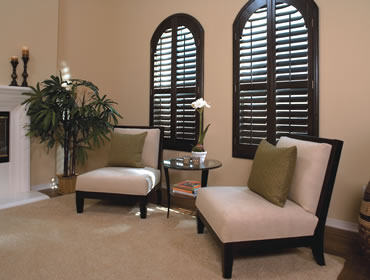 Shutters For Sale Order Interior Shutters Online