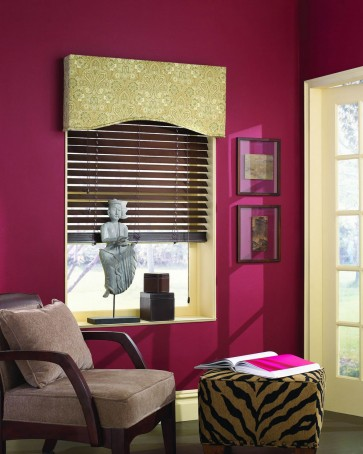 Upholstered Cornice Boards Buyhomeblinds Com