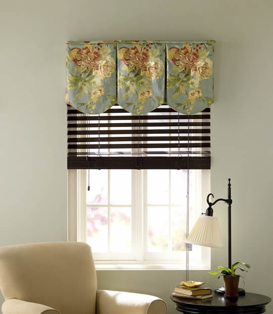 Decor How-to: Painted Bamboo Blinds Decor How-to: Painted Bamboo Blinds new foto