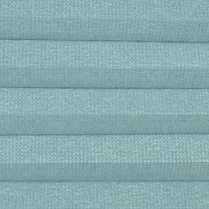 Cellular Honeycomb Perfect Arch Shades Buyhomeblinds Com