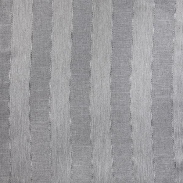 Ashton Stripe Greysmoke