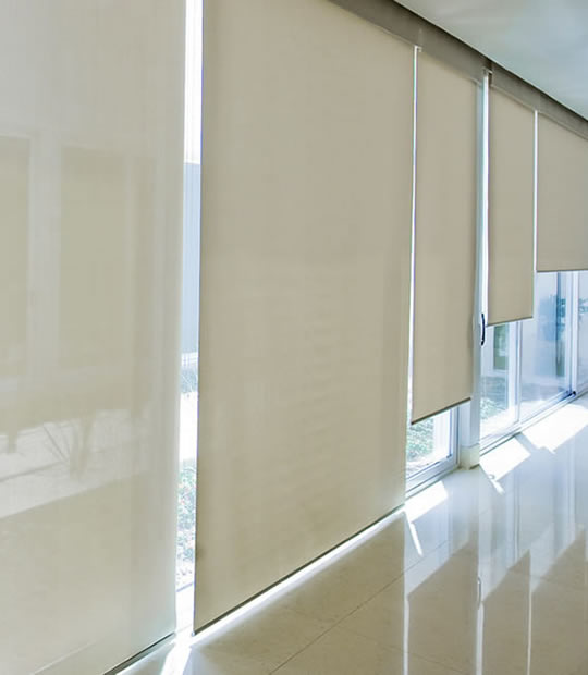 Solar Shades Phifer SheerWeave 2390/2360/2410/2500