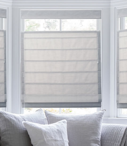 Top Down Bottom Up Shades Homeblinds