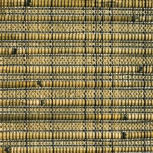 Bamboo Shades Group 4 Woven Shades Buyhomeblinds Com